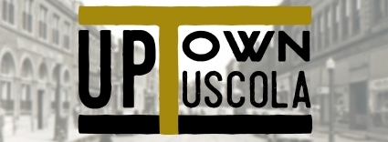 uptown tuscola facebook